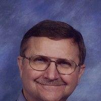 Bob Corwin