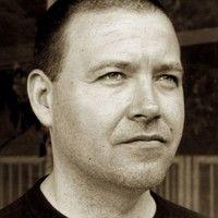 Andreas Koschmieder