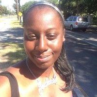 Latoya Baker