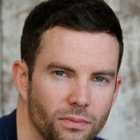 Sean Gallagher