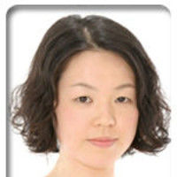 Miwa Nagai