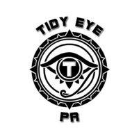 Tidy Eye PR