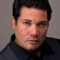 Alfredo Romeo Suarez