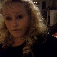 Diane Boge