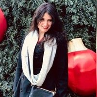 Laura Botero