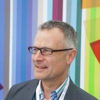 Marc Ortmans