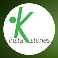 Insta K Stories