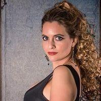 Antonella Cassia