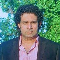 Sudesh Managodage