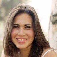 Lauren S Rodriguez