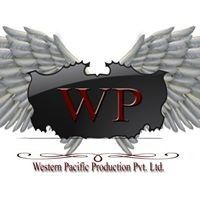 Western Pacific Castings