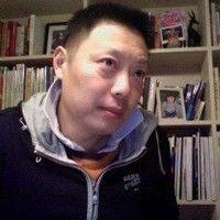 Hu Zhe Bing