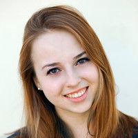 Anna-Sophie Keller