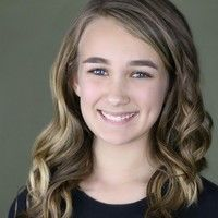 Jillian Stewart