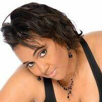 Zoana Price