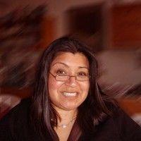 Sylvia Gonzales