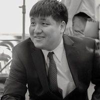 Kerry Joo