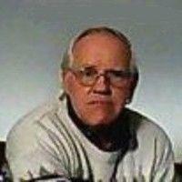 Harold Cheetham