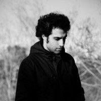 Hesam Rahmani