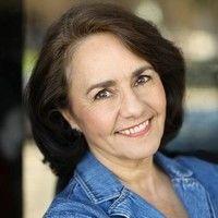 Denise Lambert
