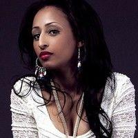 Tensaye Alemayehu