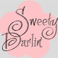 Sweety Darlin'