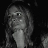 Francesca Ebau