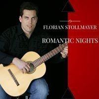 Florian Stollmayer