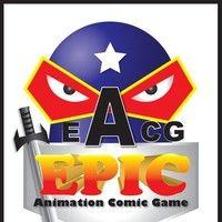 Epic Acg