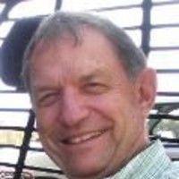 Jerry A Hunsinger