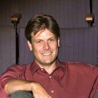 Kevin Hanssen