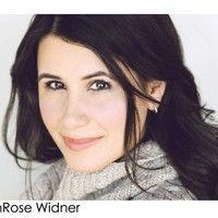 ErinRose Widner