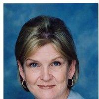 Marilee Lear