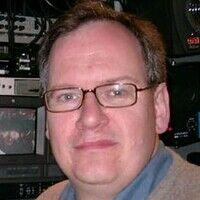 Gary Dell
