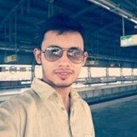 D Raj Kumar