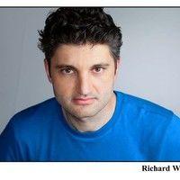 Richard Wilt