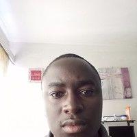 Njabulo Malinga