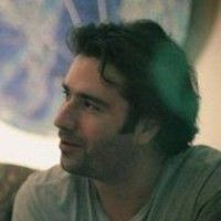 Daniel Caselli
