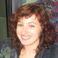Jennifer Koridze