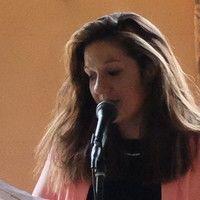 Natalie Kavanagh