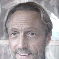 Werner Langbauer