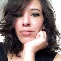 Maya Souhaid