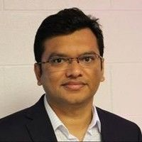 Mehul Mathrani | United States