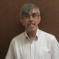 Richard Lee Welty