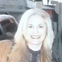 Sheila Knies