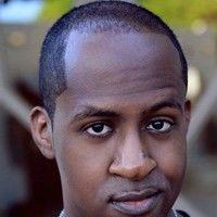 Khalid (Sincere) Gibson Carter