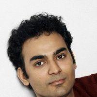 Rajnish Jaiswal