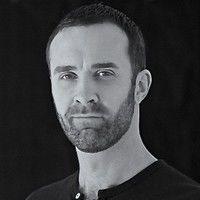 Eric Dowdy