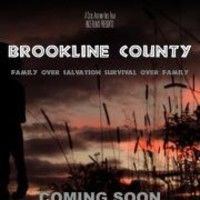 Brookline CountyInce