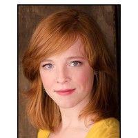 Sadie Rose Glaspey
